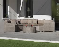 mobilier pas cher en ligne maison design hosnya com salon de jardin bas pas cher meilleur de cdiscount mobilier de