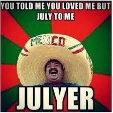 Meme Word - spanish word meme google search horrible but still so funny