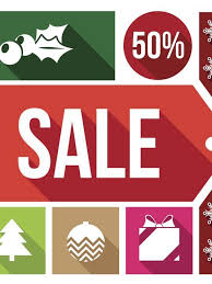 black friday home depot key west lists of the hottest black friday sales