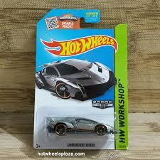 Lamborghini Veneno Model - lamborghini veneno model cars hobbydb