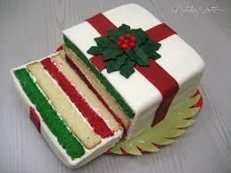 cute christmas cupcake decorating ideas u2013 decoration image idea