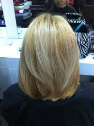 front and back views of chopped hair 155 best short hairstyles images on pinterest shorter hair bob