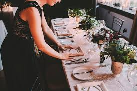 wedding planning how to get a as a wedding planner amanda douglas events