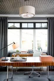 amenagement bureau domicile 160 best bureau à domicile images on modern