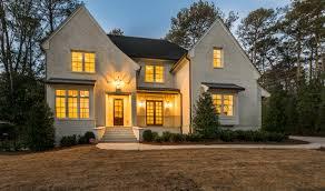 Homes In Buckhead Atlanta Ga For Sale New Five Bedroom Crestar Homes Property In Excellent Buckhead