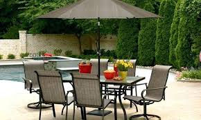 Outdoor Patio Furniture Reviews Ohana Furniture Patio Ideas Outdoor Patio Wicker Furniture Reviews