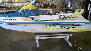 1998 yamaha waverunner 700 images reverse search