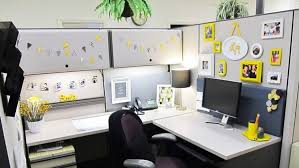 how to decorate your office at work decorating office space how to design your office decorate
