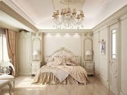 Classic Bedroom Design 15 Exquisite Bedroom Designs Architecture Design