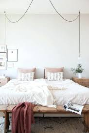 White Lights For Bedroom Hanging Ceiling Lights For Bedroom Serviette Club