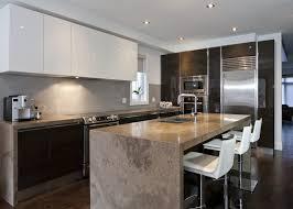 modern interiors for homes kitchen kitchen cabinets designs modern ideas homes white photos