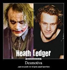 Batman Joker Meme - batman joker meme gyllenhaal meme center