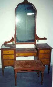antique bedroom suites 1920 s dressing table styles for our new home pinterest