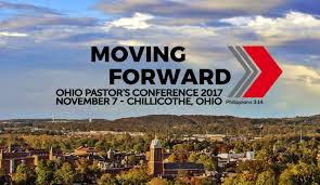 state convention of baptists in ohio mission ohio