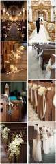 Wedding Decoration Church Ideas by Best 25 Simple Church Wedding Ideas On Pinterest Church Aisle