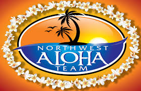 i want to search for homes northwest aloha team
