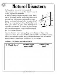 teach this worksheets create and customise your own worksheets