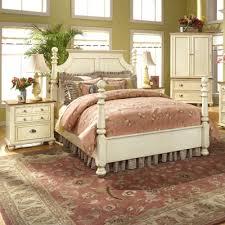 cottage style bedroom furniture furniture design ideas awesome cottage style bedroom sets white