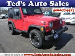 black and turquoise jeep used 1997 jeep wrangler for sale 21 used 1997 wrangler listings