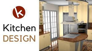 Designs For Small Kitchen Spaces by Ultra Modern Free Small Kitchen Design Free Ideas For Small