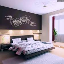 Schlafzimmer Komplett Billig Wohndesign 2017 Fabelhaft Fabelhafte Dekoration Lieblich
