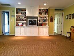 cabinet playroom storage cabinets