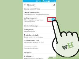 how to install apk on android how to install apk files on android artprise ru the of