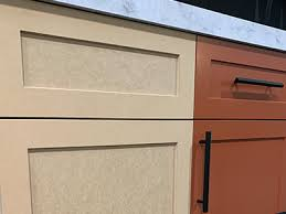 painting mdf kitchen cabinets custom or volume cabinet door manufacturer thermofoil