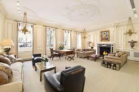 dream home design usa interiors beautiful dining room dream home pinterest mansion interior igf usa