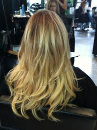 blonde hair with lowlights pictures light blonde hair colors with lowlights 2015 new hairstyles