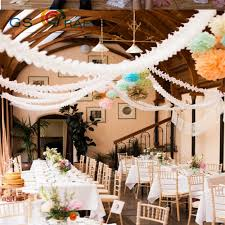 Wedding Home Decoration Compare Prices On Wedding Beautiful Online Shopping Buy Low Price