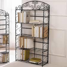 cheap home decors discount home decor catalogs design idea and decors