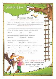 Magic Treehouse - magic tree house quiz scholastic kids u0027 club
