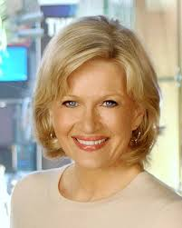pictures of diane sawyer haircuts diane sawyer light spring pretty your world elsewhere