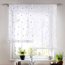 Roman Shade Online Get Cheap Window Roman Shade Aliexpress Com Alibaba Group
