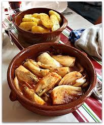 cuisiner fenouil braisé 25 melhores ideias sobre fenouil braisé no recette