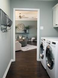 Laundry Room Basket Storage Stunning Ideas Home Small Laundry Room Show Complete Ravishing