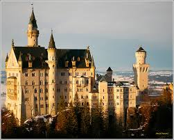 historical castles top 10 historical travel destinations neuschwanstein castle