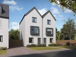 3 storey house 3 bedroom 3 storey house for sale in cardiff cardiff cf3 6uz