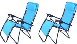 outsunny patio furniture patio furniture reviews worldwidemed co