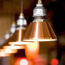 brass kitchen lights online get cheap copper kitchen lights aliexpress com alibaba group