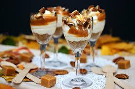Simple Elegant Dinner Ideas 100 Elegant Dinner Recipes Elegant Dinner Party Menu