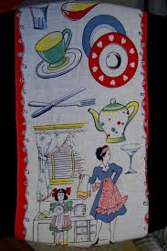 Now Designs Kitchen Towels 27 Best Tea Towel Treasures Images On Pinterest Tea Towels Dish