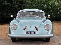 porsche 356 coupe rm sotheby u0027s 1953 porsche 356 pre a 1500 coupé by reutter