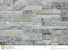 100 modern stone wall texture modern stone cobble exterior