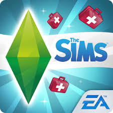 sims mod apk the sims freeplay v5 34 3 mod money adfree apk4free