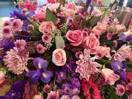 fremont flowers gallery linden floral llc
