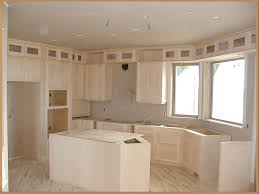 Shaker Interior Design Kitchen Shaker Style Kitchen Cabinets And 43 Android Shaker