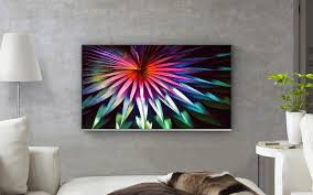 Tv In The Middle Of The Living Room B Tech Samsung 43 Inch 4k Uhd Smart Led Tv 43mu7000