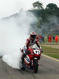 ruben xaus ducati 999 f03 superbike riders pinterest